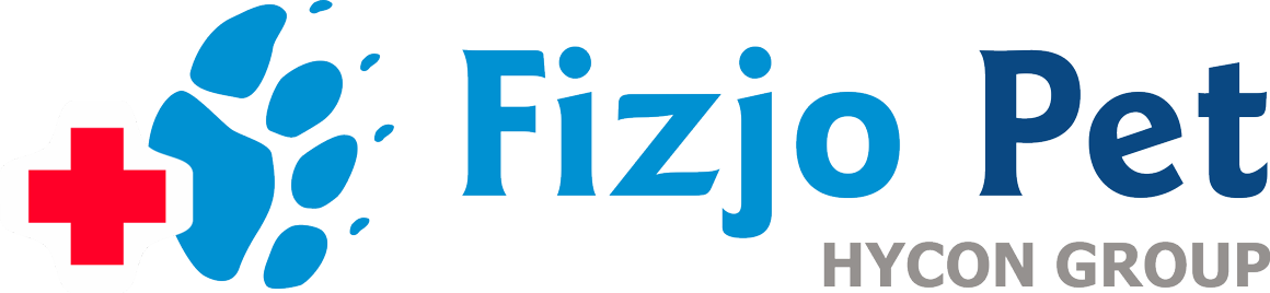 FizjoPet - water treadmill